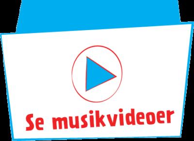 Se musikvideoer fra Sigurds Danmarkshistorie
