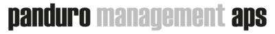 Panduro management aps